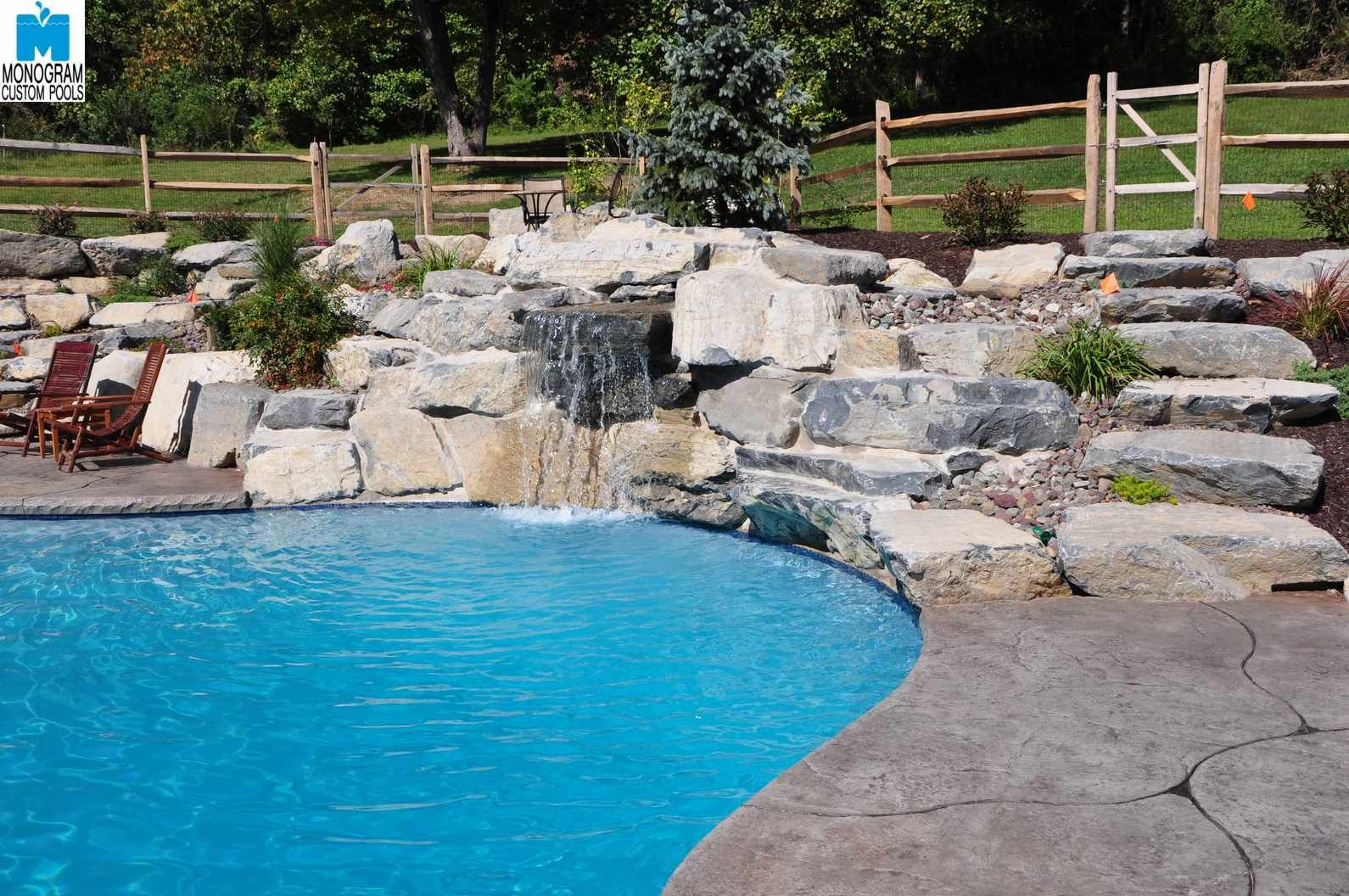 Super blue quartz pool plaster finishes pinterest blue for Pool plaster