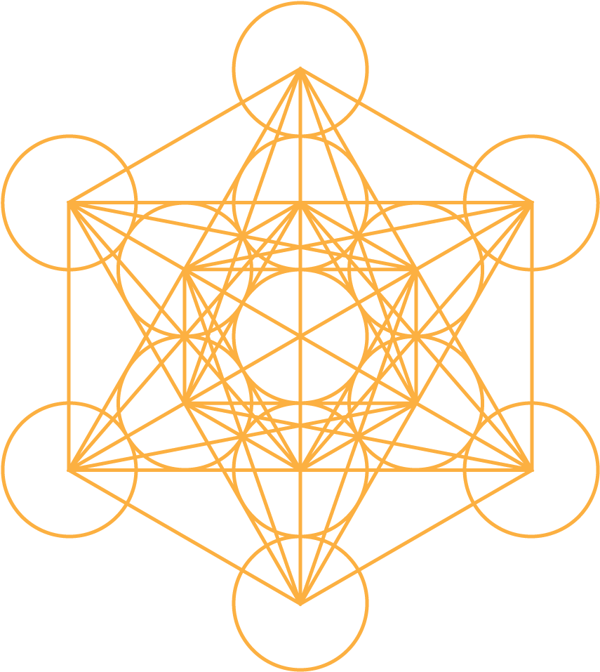 Hd Higher Vibes Metatron S Cube Sacred Geometry Symbols Free Unlimited Download 5316002 Sccpre Cat