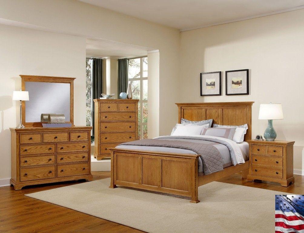 Light Wood Bedroom Dresser Sets With Dresser | Dresser | Pinterest ...