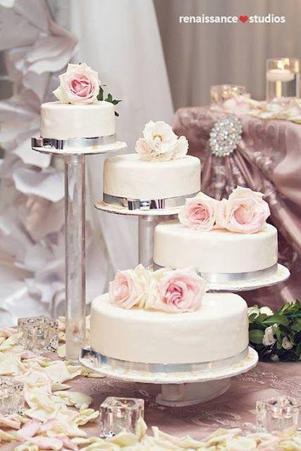 Cake Anyone Non Traditional Wedding Cakes Tiered Wedding Cake Wedding Cake Stands Wooden Cake Topper Wedding