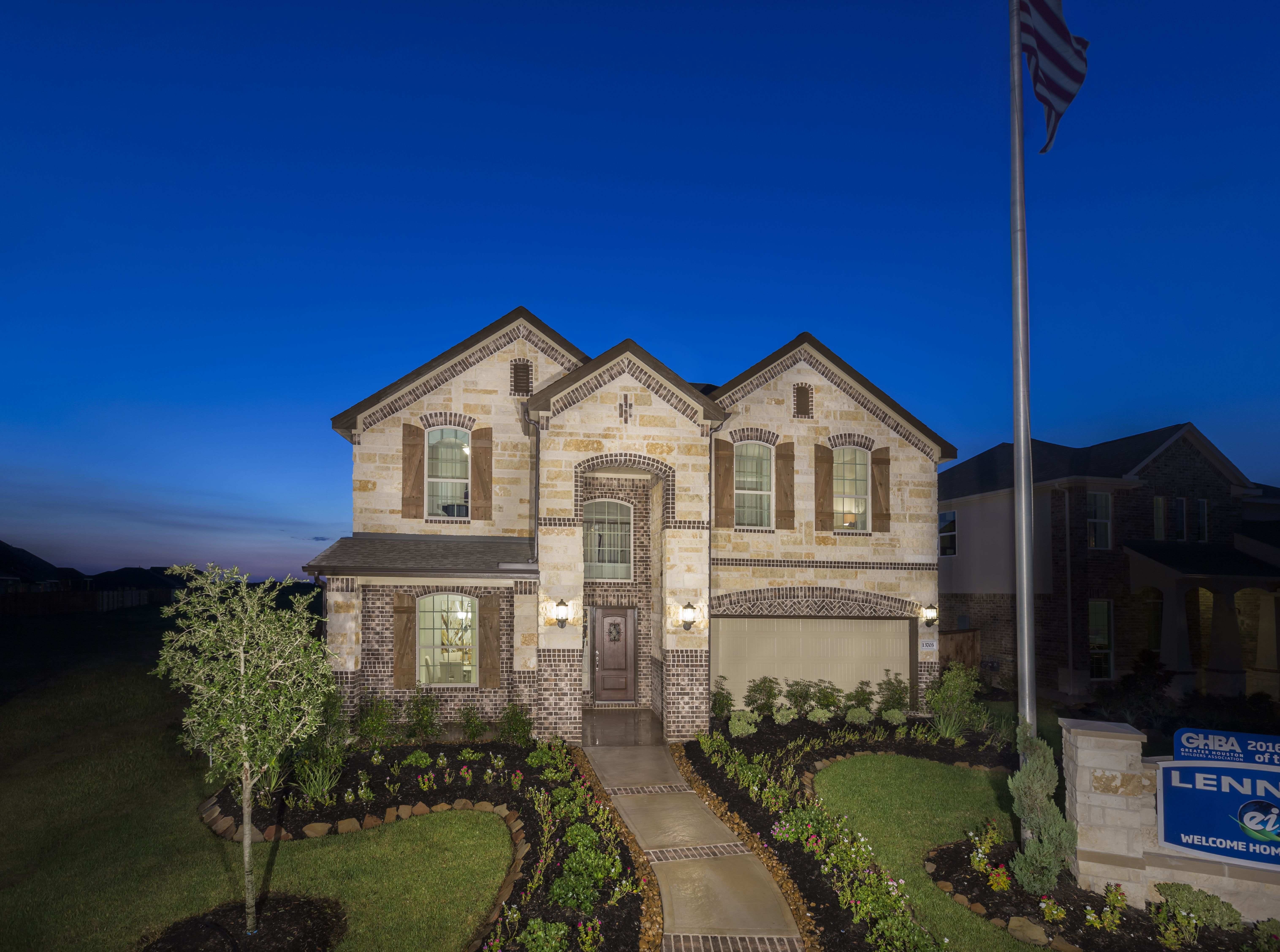 Right Here is the New Image Of New Patio Homes for Sale In Katy Tx