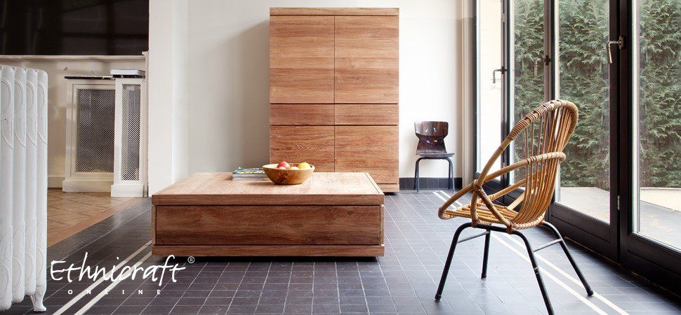 Malaysia Online Furniture Store