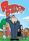American Dad Season 8 Episode 7 American Dad Cleveland Show