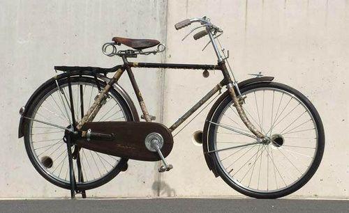6a00d8341ec49a53ef012876e1488c970c 500wi 500 306 Bicycle Vintage Bikes Vintage Japanese