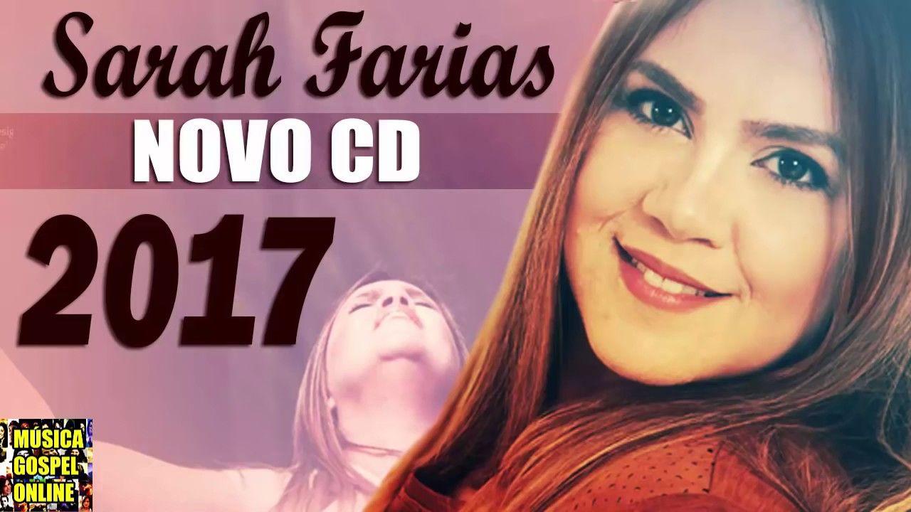 BAIXAR DA DAMARES CD O GRATIS NOVO 2013