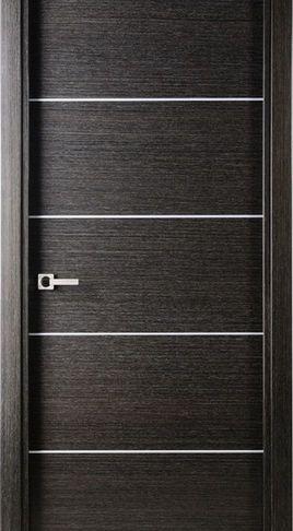 modern single door designs for houses. Contemporary Interior Door Modern Single Designs For Houses N