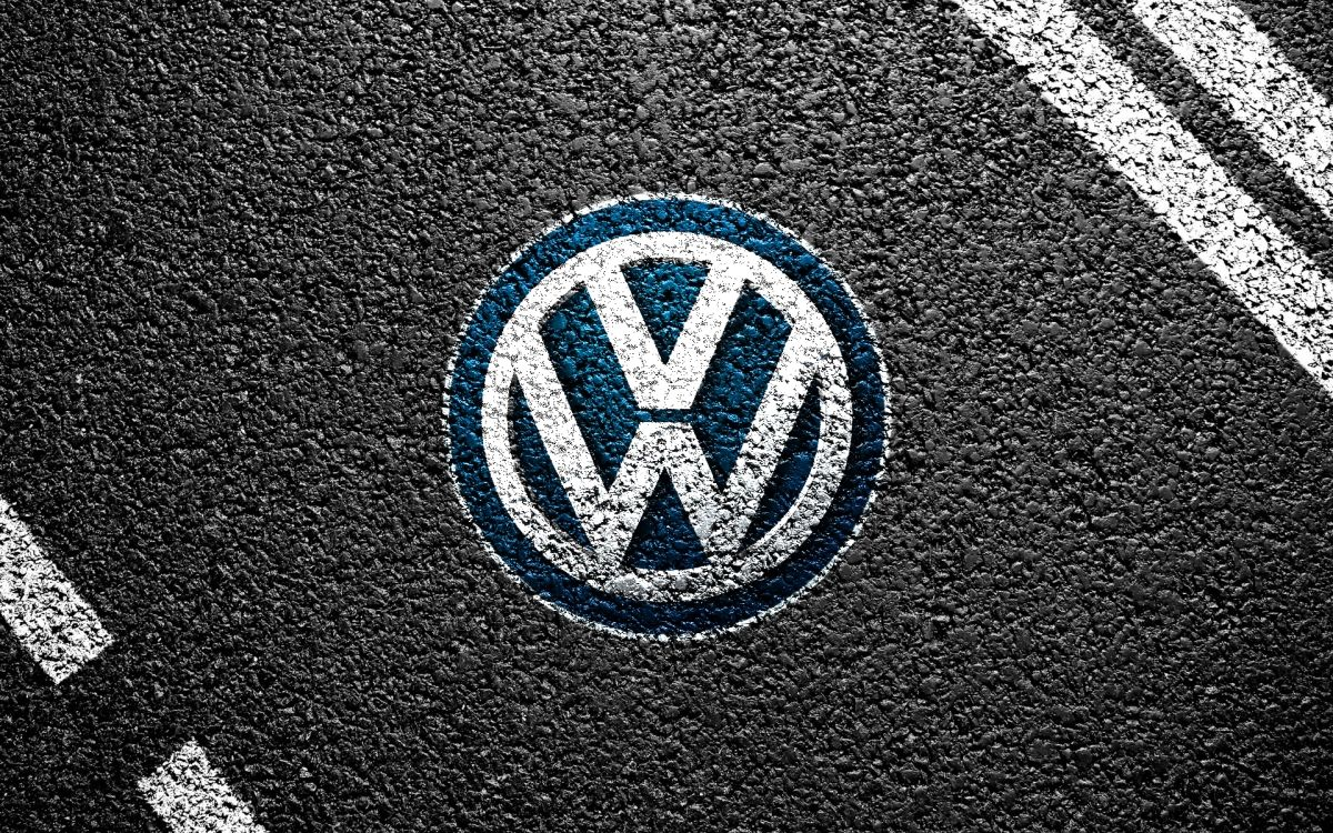 Volkswagen Wallpaper Desktop Dbm Volkswagen Vw Logo Golf Gti