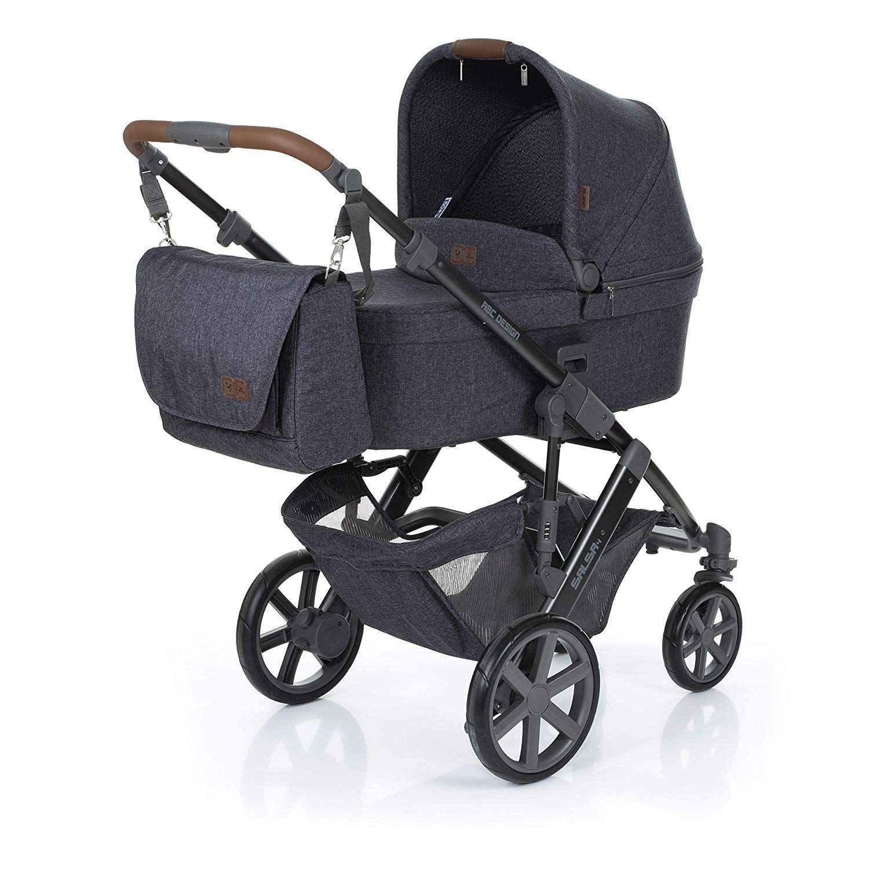 Abc Design Kinderwagen Unisex Amazon De Baby In 2020