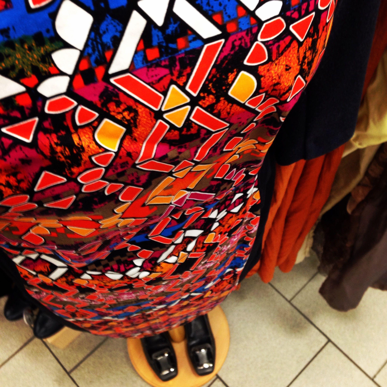 Kleider berlin prenzlauer berg