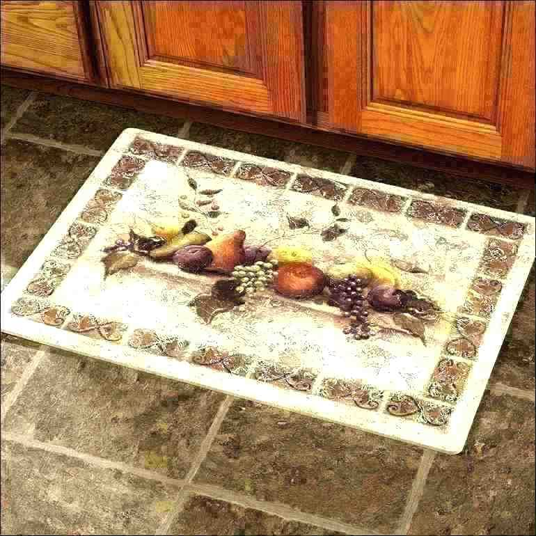 Nice Bed Bath Beyond Rugs Ilrations Beautiful And