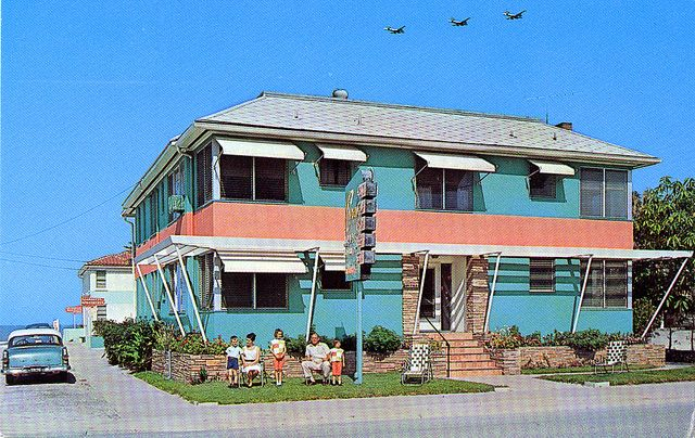 Sea Dunes Apartments Daytona Beach Fl Daytona Beach Florida Florida Hotels Daytona Beach