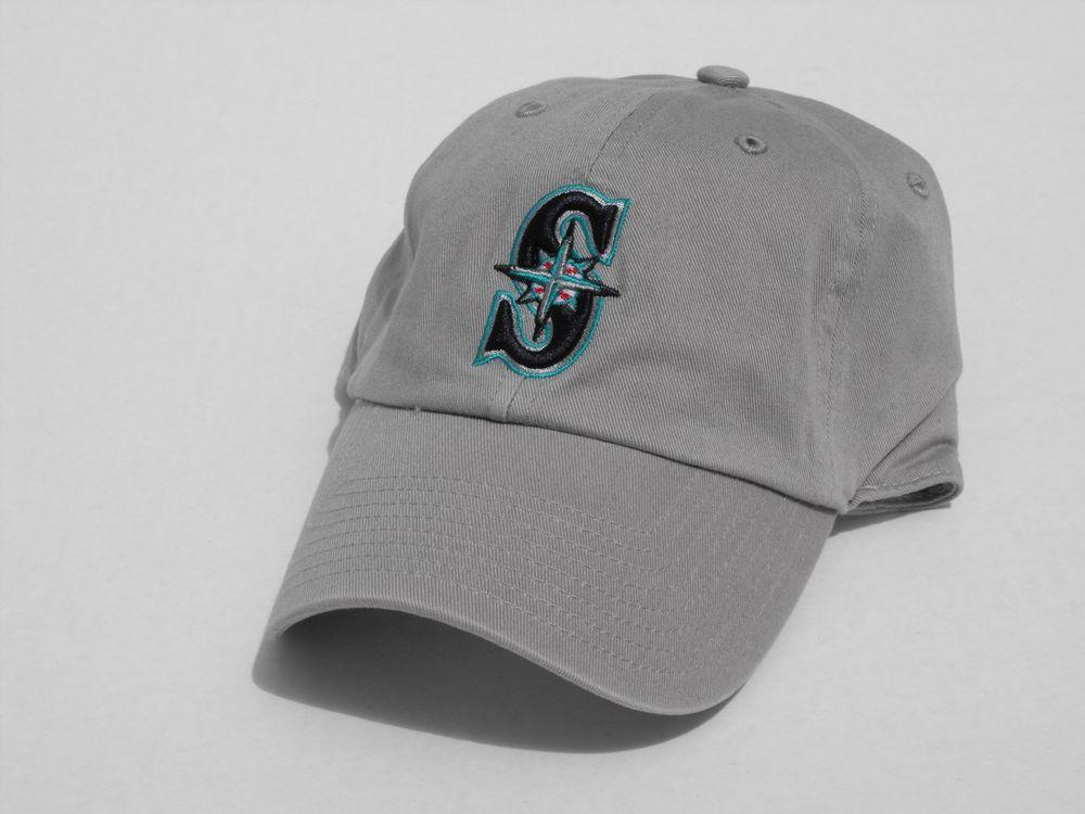 washington football team hats for sale