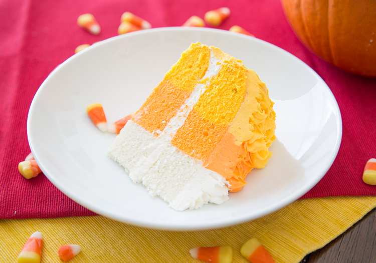 Candy corn cake from guild wars 2 guildwars2 gw2 halloween candy corn cake from guild wars 2 guildwars2 gw2 halloween forumfinder Images