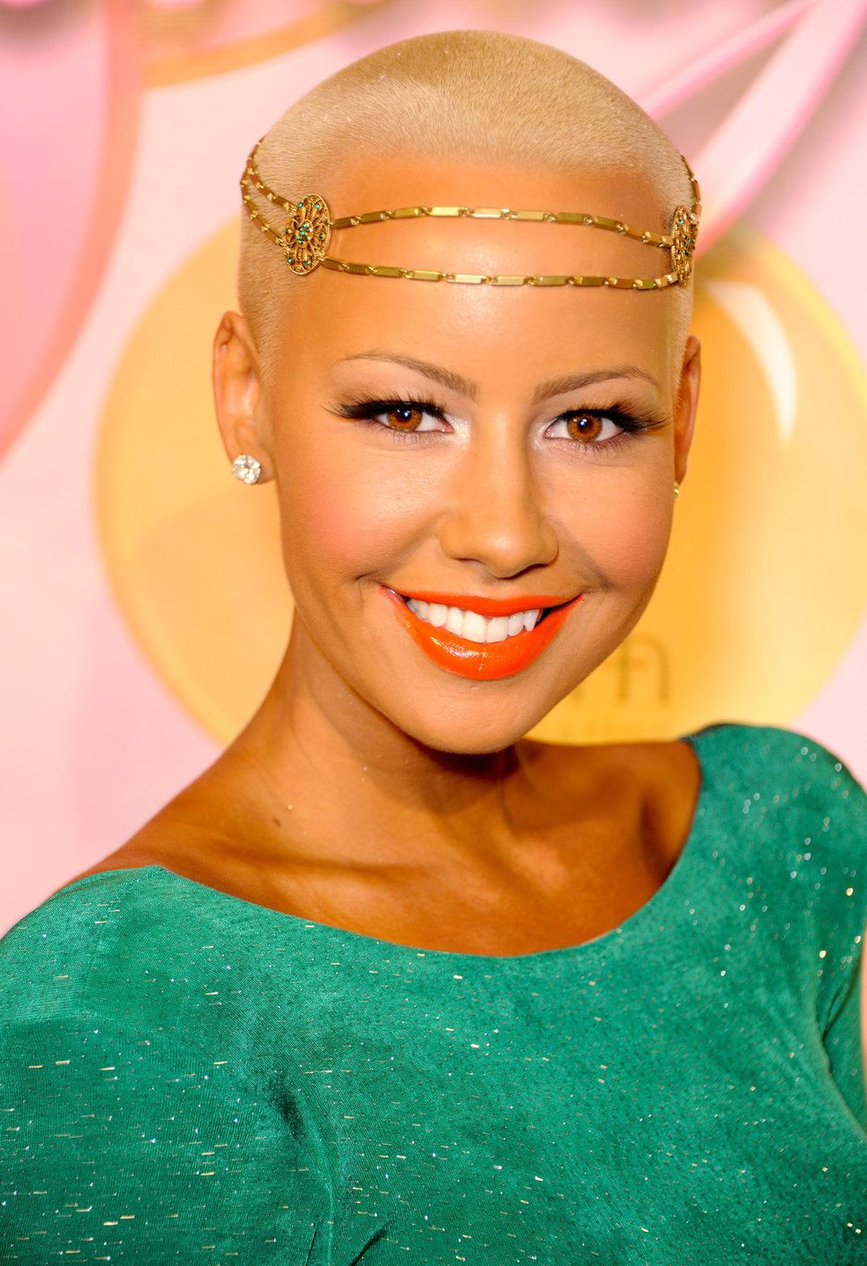Pin By Nita On My Do Is Did Pinterest Amber Rose Amber And