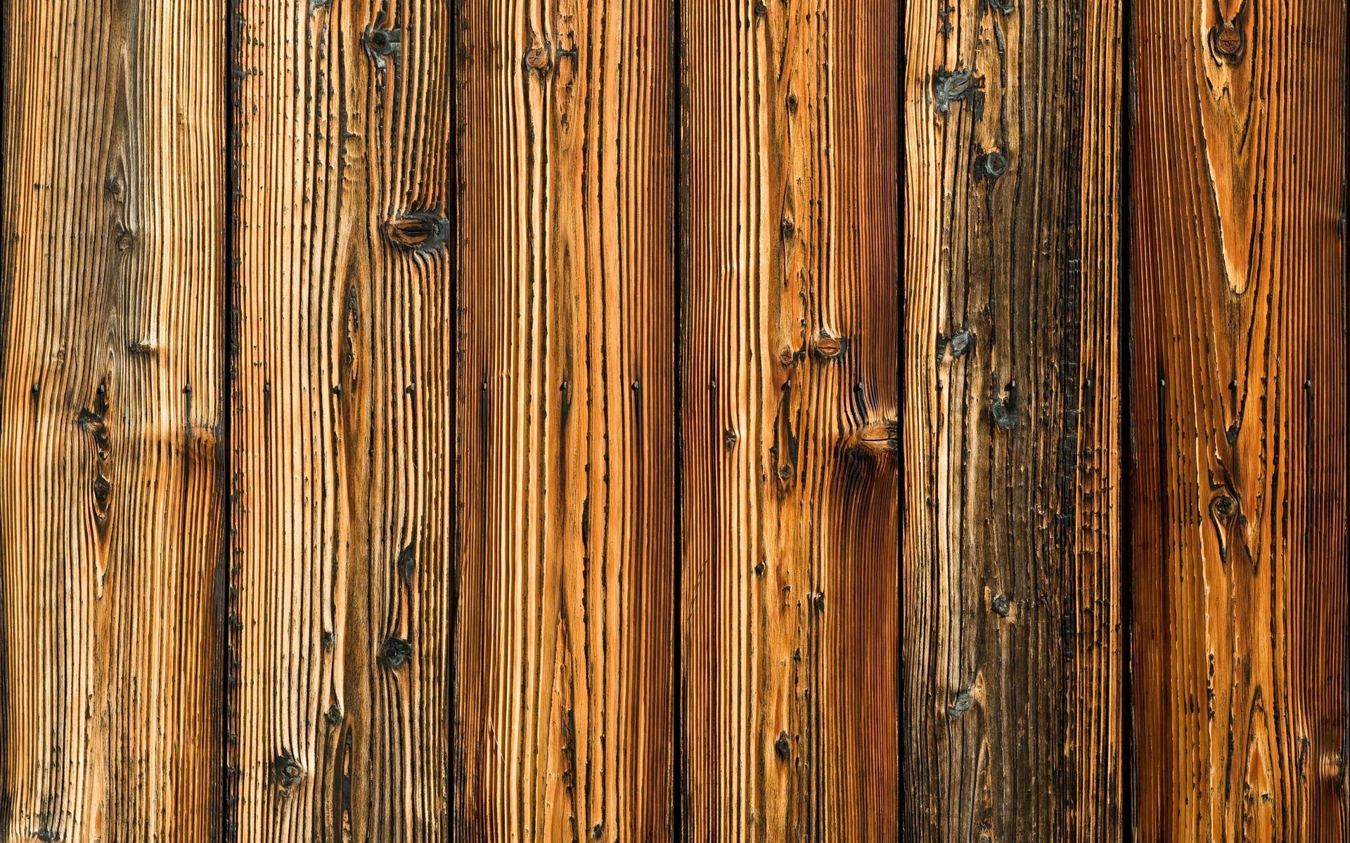 fond d ecran gratuits meubles en bois