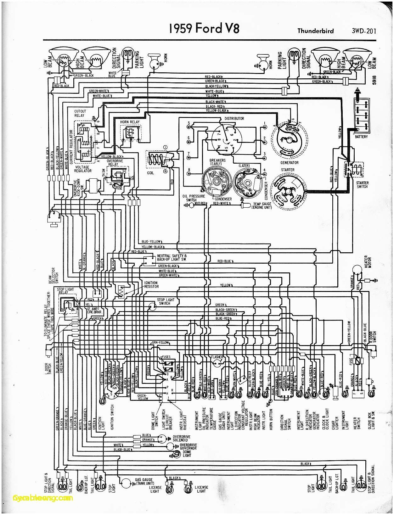 1951 mercury wiring diagram new ford and electric cars  with images  diagram design  ford  new ford and electric cars  with images