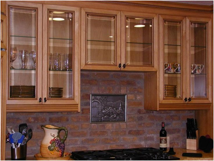 most recent totally free replacing kitchen cabinet doors thoughts struggling the kitchen area on kitchen cabinets no doors id=83071