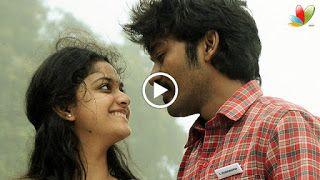 Mirattu Songs Download Mirattu Mp3 Download Mirattu Music Download Mirattu Mp3 Songs Download Mirattu Audio Songs Download Movie Titles Movies Tamil Movies