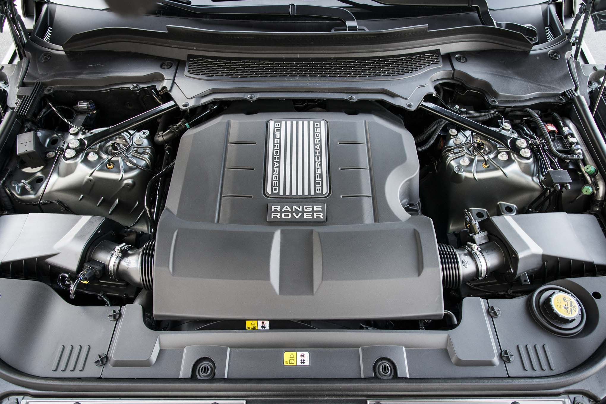 Reliable Range Rover Spare Parts Range Rover Range Rover Car Reliable Cars