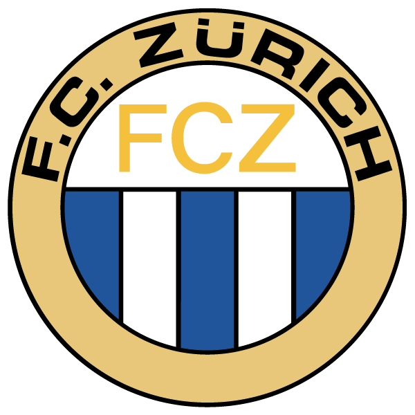 European Football Club Logos European Football Old Logo Football Logo