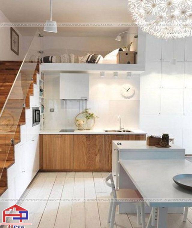 Ausgezeichnet Küche Bauernhof Sinkt Edelstahl Fotos - Kicthen ...