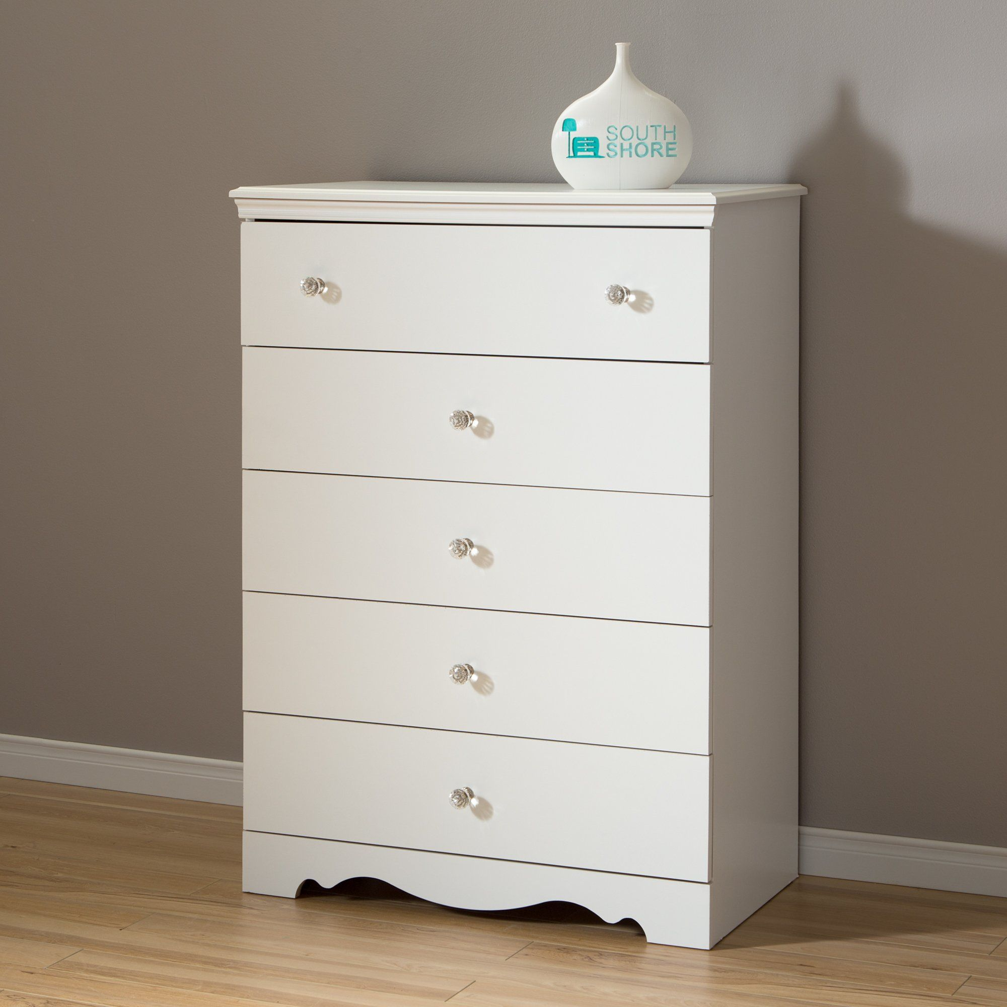 Pin By Nahomybernal On Almacenaje De Muebles Small White Dresser Chest Of Drawers Kids Bedroom Furniture [ 2000 x 2000 Pixel ]