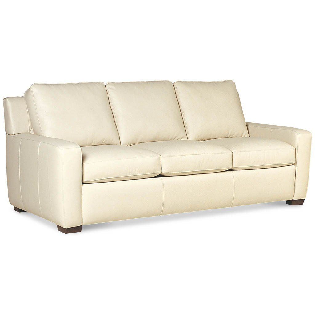 Surprising Lisben Sofa By American Leather Sumptuous Sofa Styles In Short Links Chair Design For Home Short Linksinfo