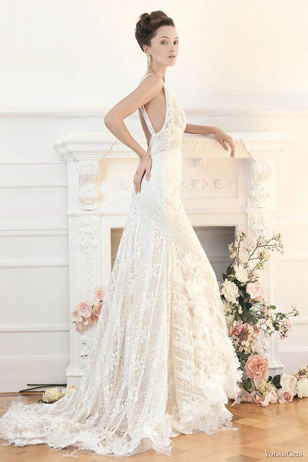 Attractive Wedding Gowns San Diego Frieze - Wedding Dress Ideas ...