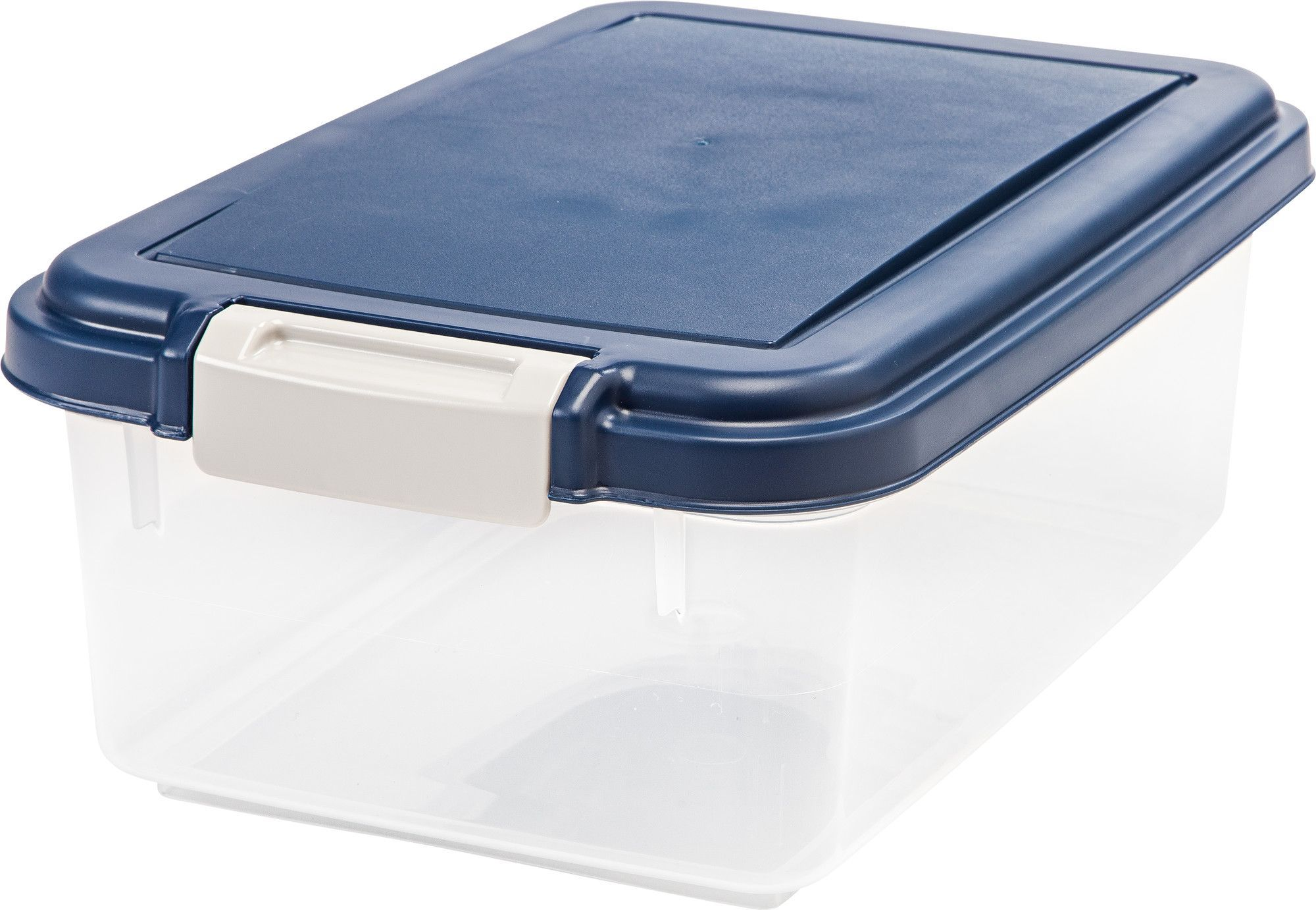 12 Quart Airtight Pet Food Storage Container For Treats Products