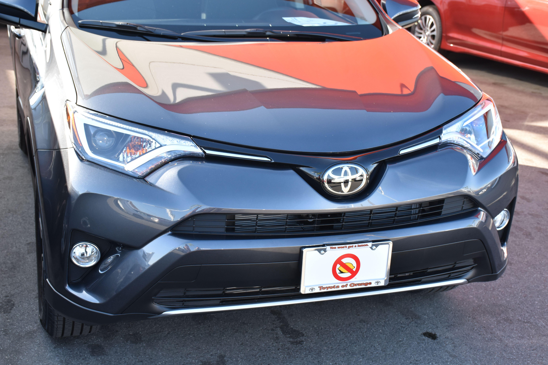 Toyota Of Orange >> Toyota Of Orange Toyota Of Orange Toyota Dealers Toyota