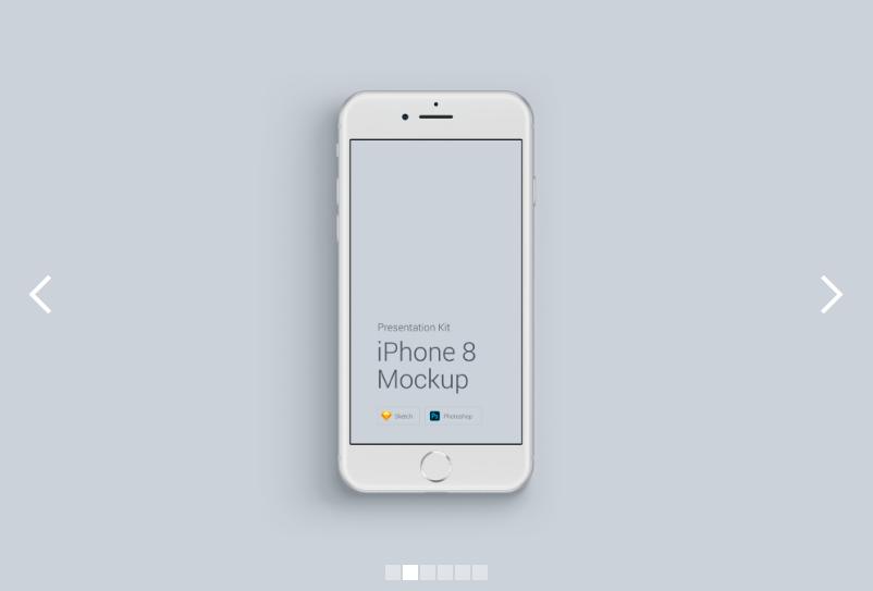 Iphone 8 Mockups Iphone Iphone Mockup Iphone 8