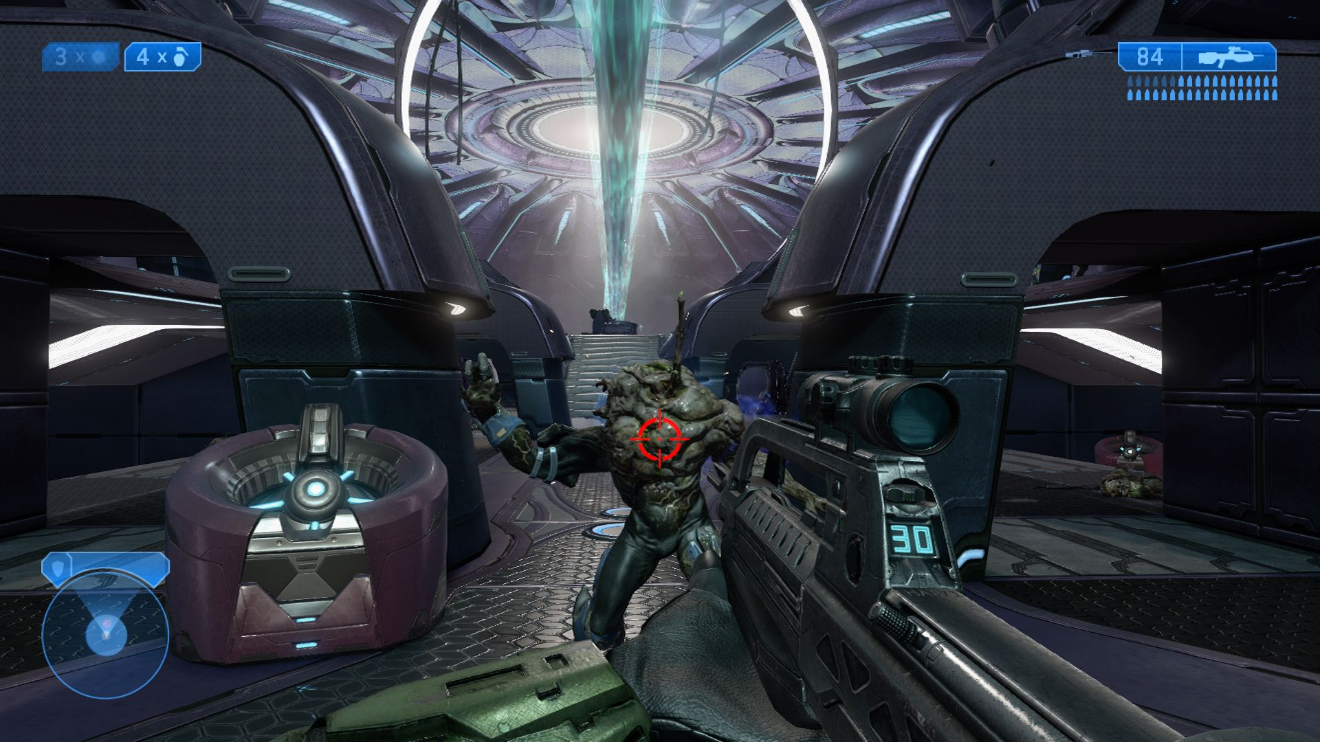 Halo 2 arcade hacked games red ball game 2