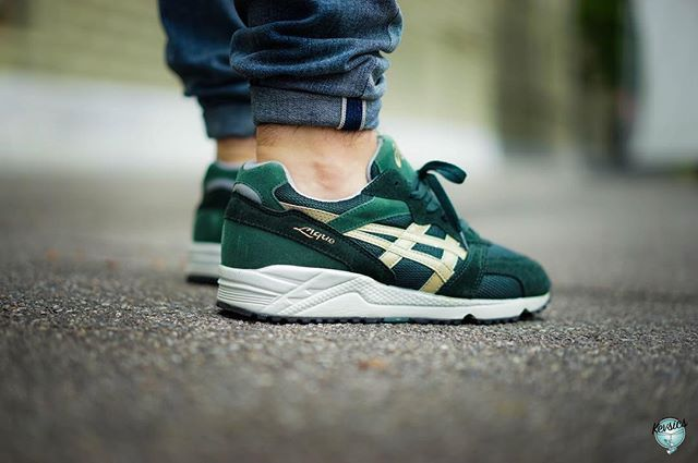 Asics Gel Lique