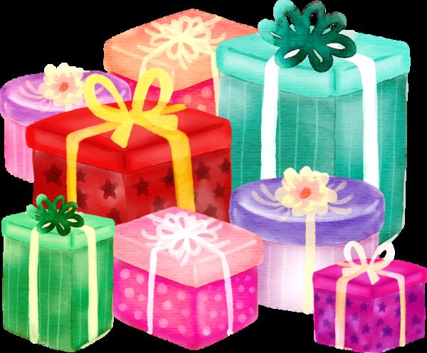 سكرابز هدايا بخلفيات شفافة سكرابز هدايا منوع بدون تحميل ملحقات هدايا للتصميم Kntosa Com 06 19 154 Birthday Birthday Cake Novelty