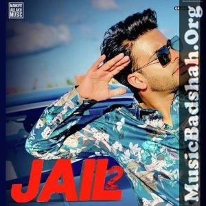 Singer Mankirt Aulakh Download Links For Punjabi Pop Jail 2 Mp3 Songs Songs Name 128 Kbps 320 Kbps 01 Jail 2 Download Down Mp3 Song Mp3 Song Download Songs