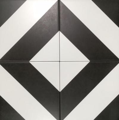 Encaustic & Cement Tiles - Alexandria Tiles   Bathroom ...
