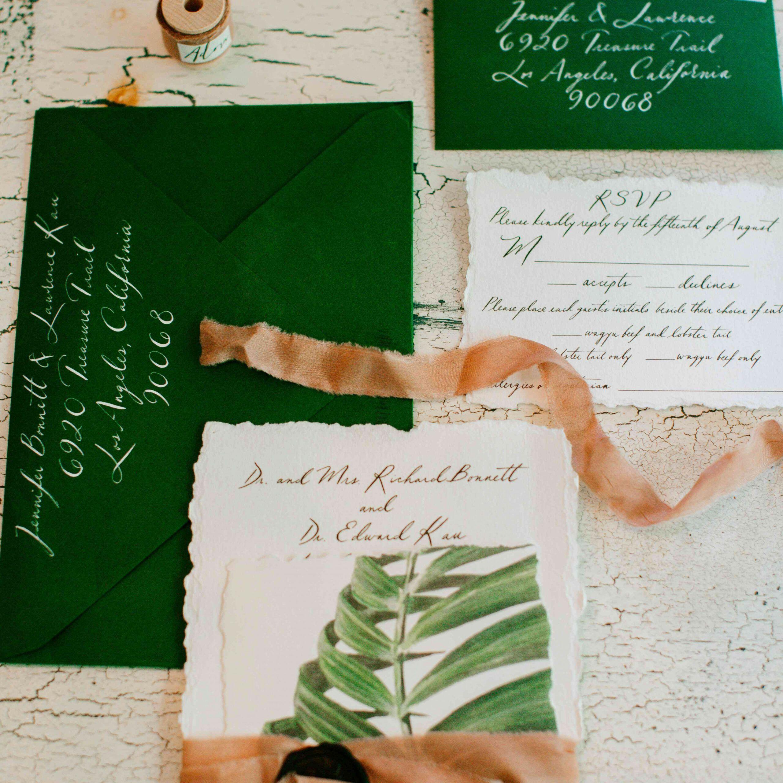 Late Wedding Thank You Card Poemscard