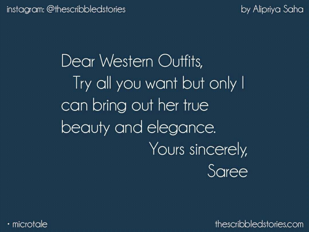 43 Saree Quotes Ideas Saree Quotes Saree Instagram Captions See rakendus saab teie fotot taeiustada meie rakenduse trendika ja. 43 saree quotes ideas saree quotes