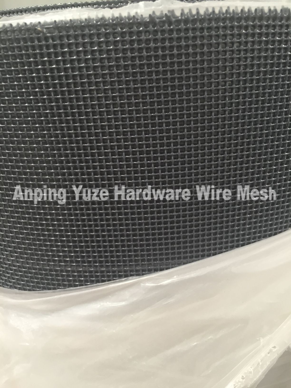 Stainless Steel Wire Mesh Usage Filters Sieve Decoration And Window Screen Etc Material Stainless Steel Wire W Wire Mesh Weave Style Stainless Steel Wire