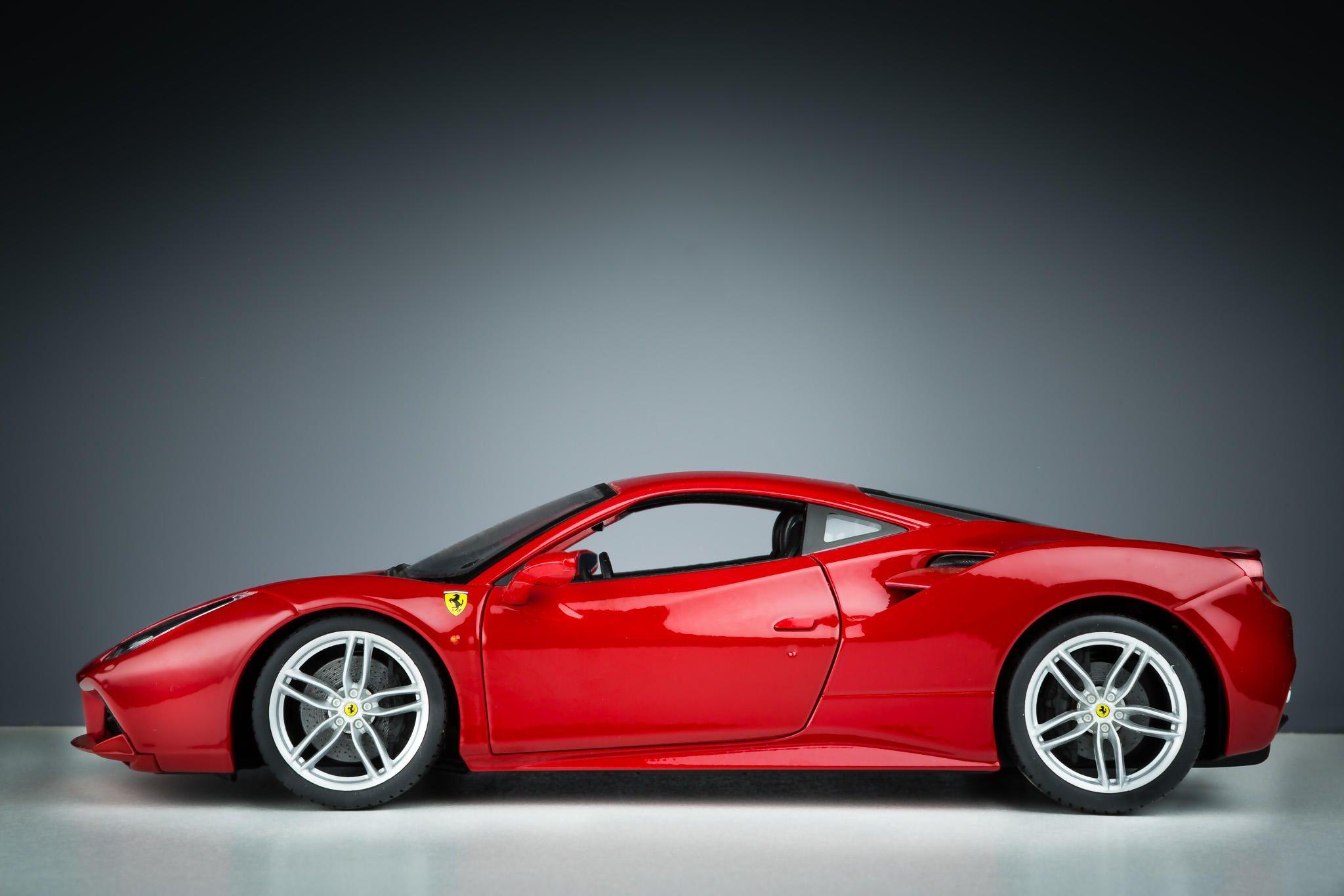 Image Result For Ferrari 488 Gtb Side View Ferrari 488 488 Gtb Ferrari