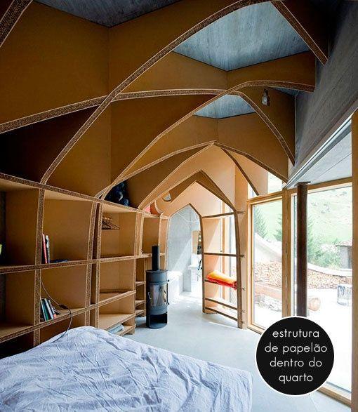 cardboard shelves | cardboard shelves and fabulous ceiling reimagining #cardboardshelves cardboard shelves | cardboard shelves and fabulous ceiling reimagining #cardboardshelves