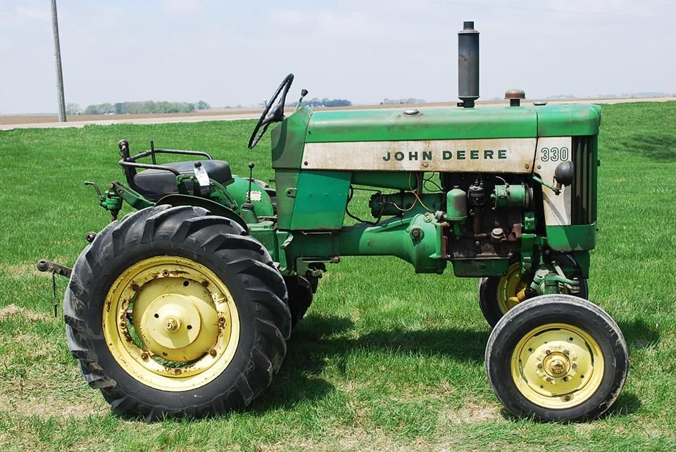 John Deere Equipment Pinterest Tractor Vintage. This 1971 John Deere 4620 Diesel Tractor With Powershift Transmission. John Deere. 1949 John Deere B Transmission Diagram At Scoala.co
