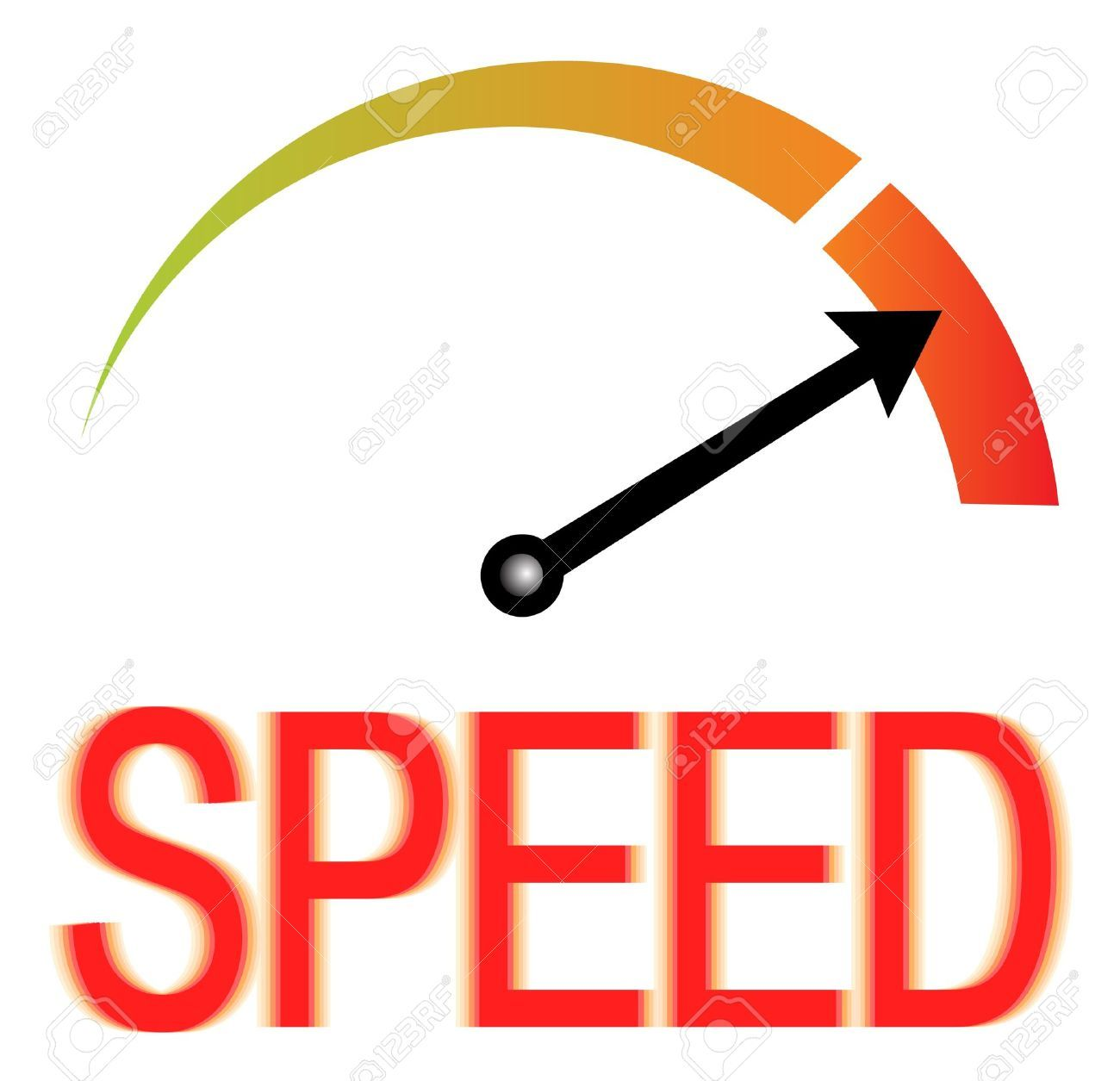 Speed Is Vector While Velocity Is Considered As Scalar Quantity Fact Or Bluff Internet Plans National School Learning Time