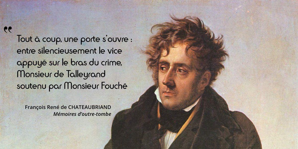 Napoleon Il Faut Que Je Fasse De Tous Les Peuples De L Europe Un Meme Peuple Citations Historiques Citation Ete Histoire