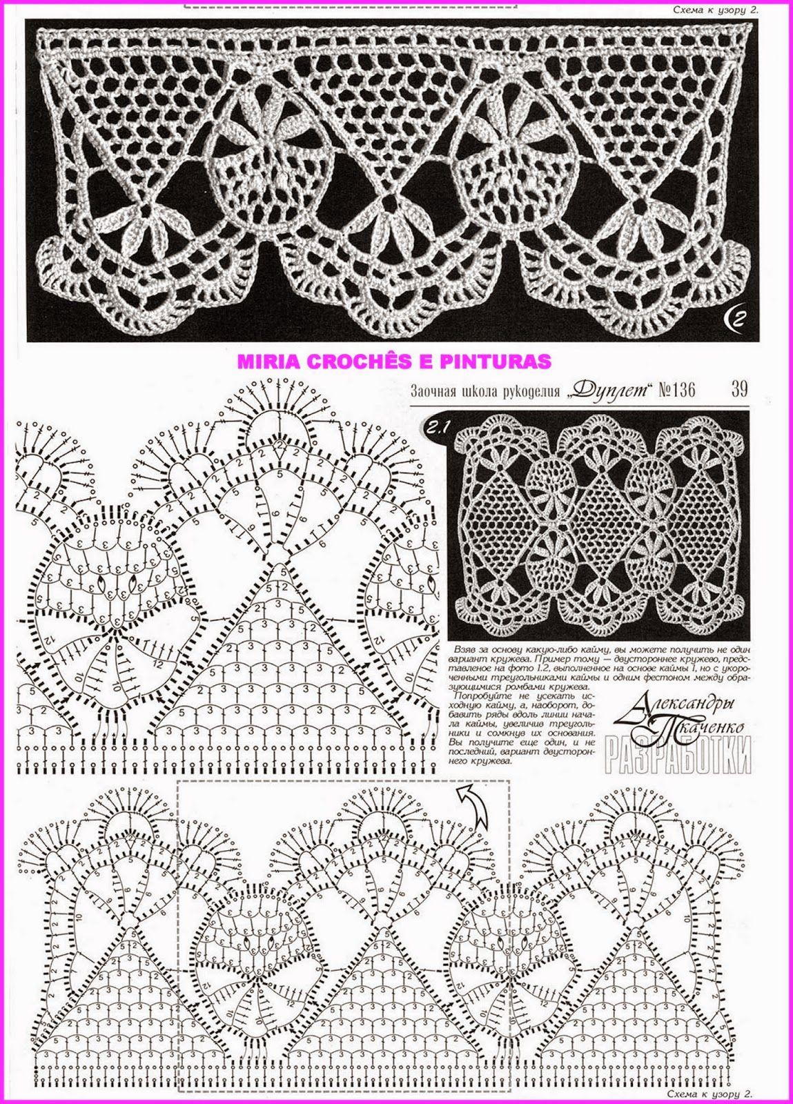 Image2.jpg 1,149×1,600 pixels | Crochet | Pinterest | Ganchillo ...
