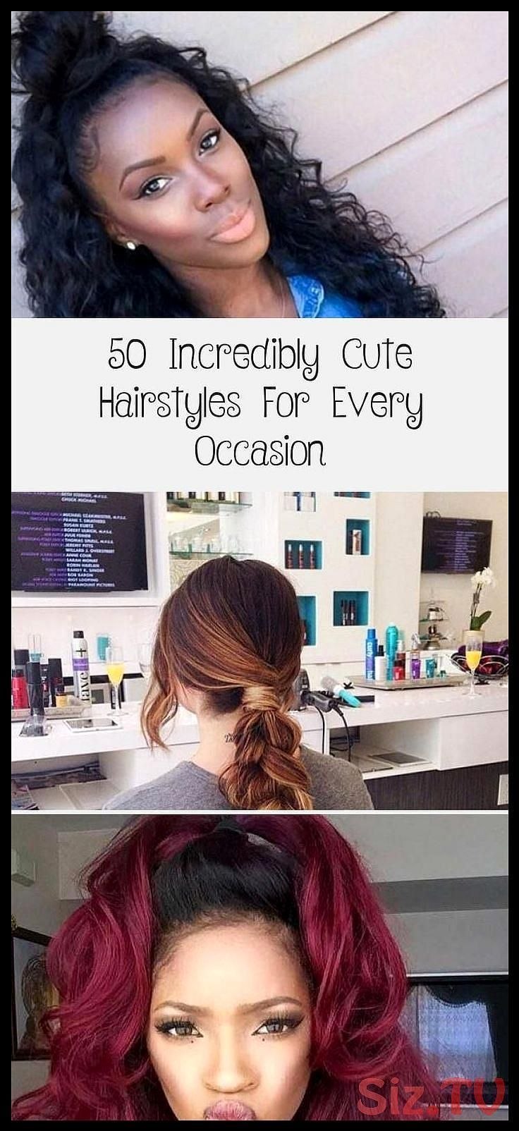 50 Incredibly Cute Hairstyles For Every Occasion braidedtopknots Braided top knot half updo and tons of other cute hair tutorials that can make your 50 Incredibly Cute Hairstyles For Every Occasion braidedtopknots Braided top knot half updo and tons of other cute hair tutorials that can make your Soite Save Images Soite 50 Incredibly Cute Hairstyles For Every Occasion braidedtopknots Braided top knot half updo and #braided #braidedtopknots #hairstyles #incredibly #messybuntopknothalfup #occasion