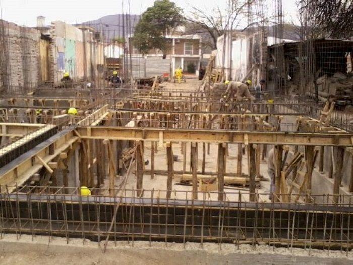 Red Sol puso a funcionarios en la mira por supuestas construcciones ilegales en Salta: Afirman que hay ausencia de servicios básicos, de…