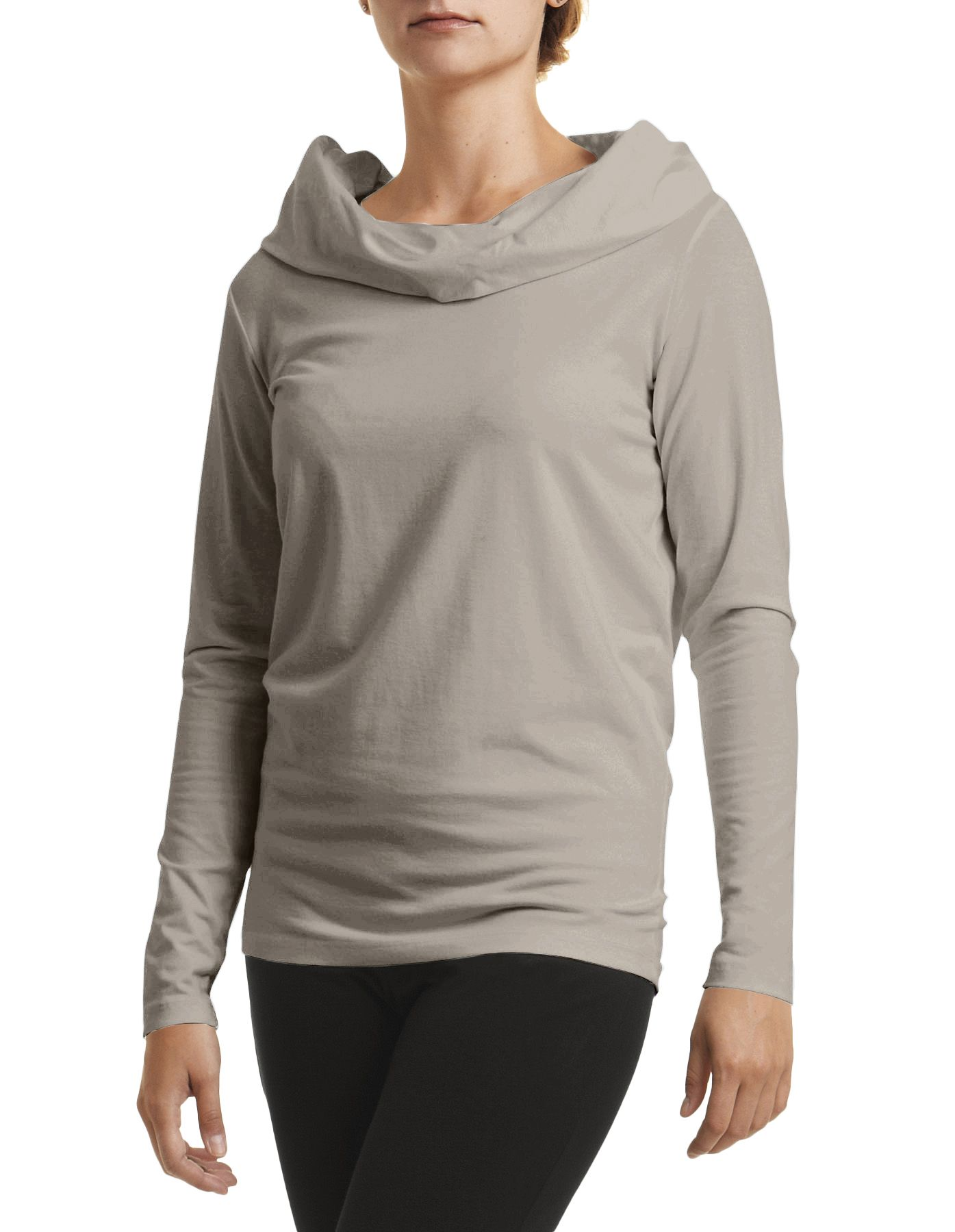 TUN #hoodie #safari #figclothing #madeinCanada #mileend #design #travelwear #athleticwear #comfy #silkysoft #beachwear #fall15 #sweater #shopping $90 http://www.figclothing.com/en/collections/safari/safari/tun-10-195/?s=14_52_9