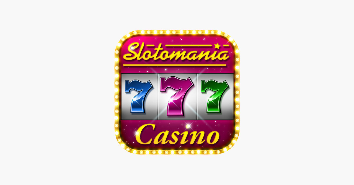 Real Australian Pokies Online - Play Online At The New Online Casino Casino