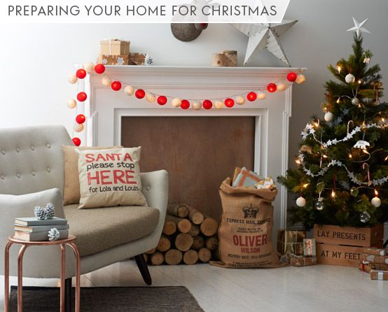 Friday Favourites Delightful Finds And Me Christmas Home Hosting Christmas Holiday Decor
